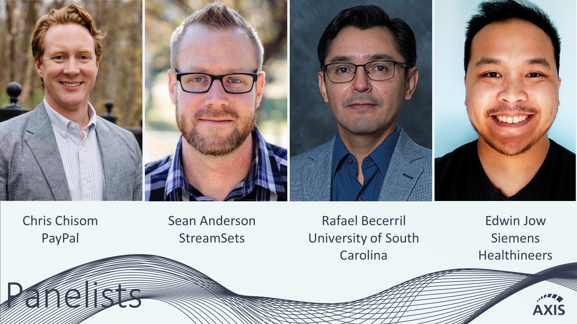 5-ATTR June 15 2021-Panelists