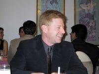 Al in 2000