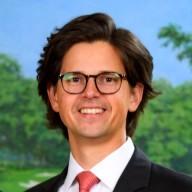 Andrew Larsen