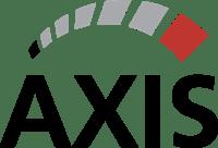 Axis Logo-1-1