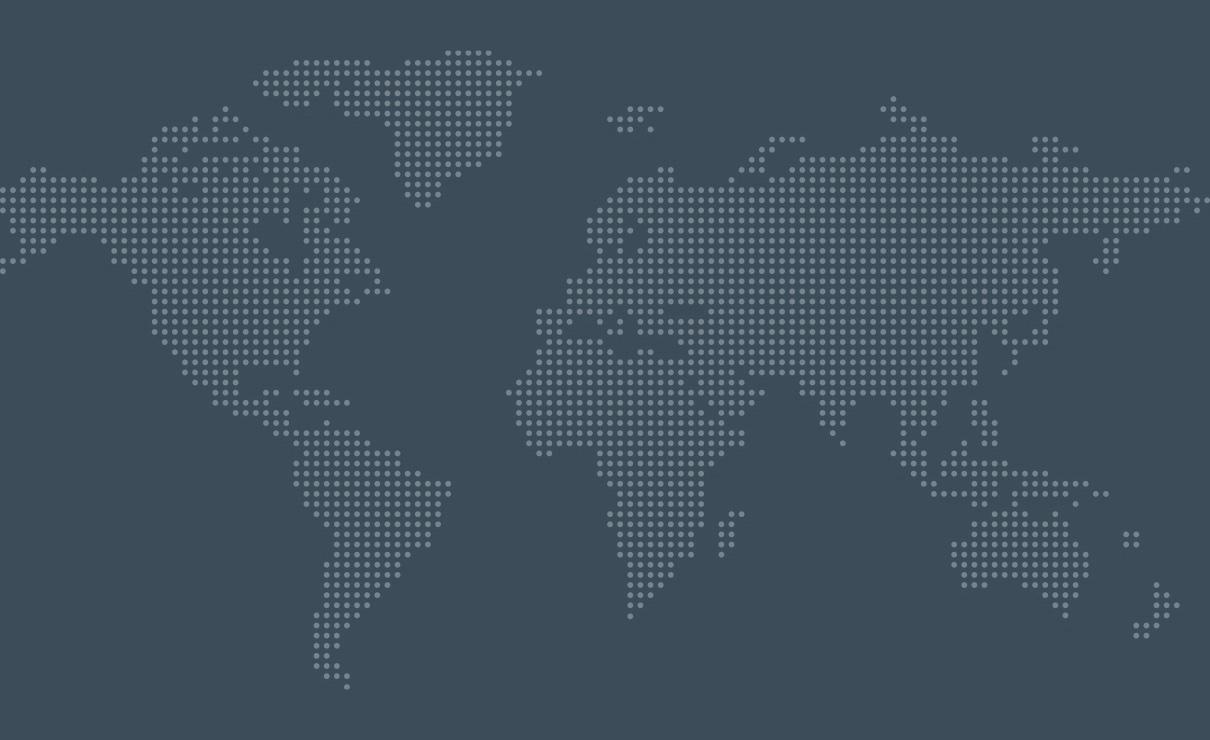 Axis_WEB_Image_Map_small.jpg