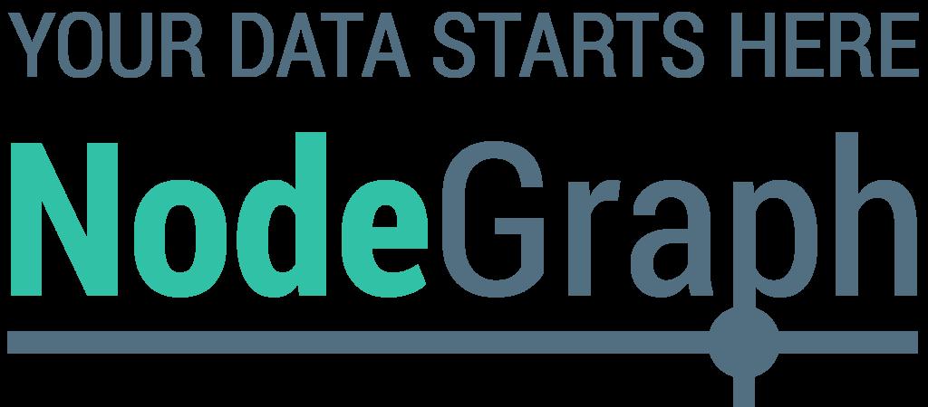 NodeGraph-Logo-1024x450