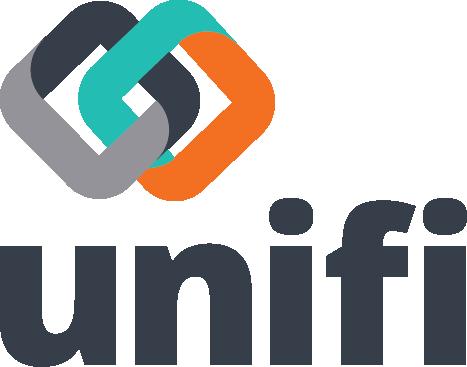 Unifi Software