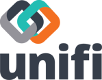 Unifi Software