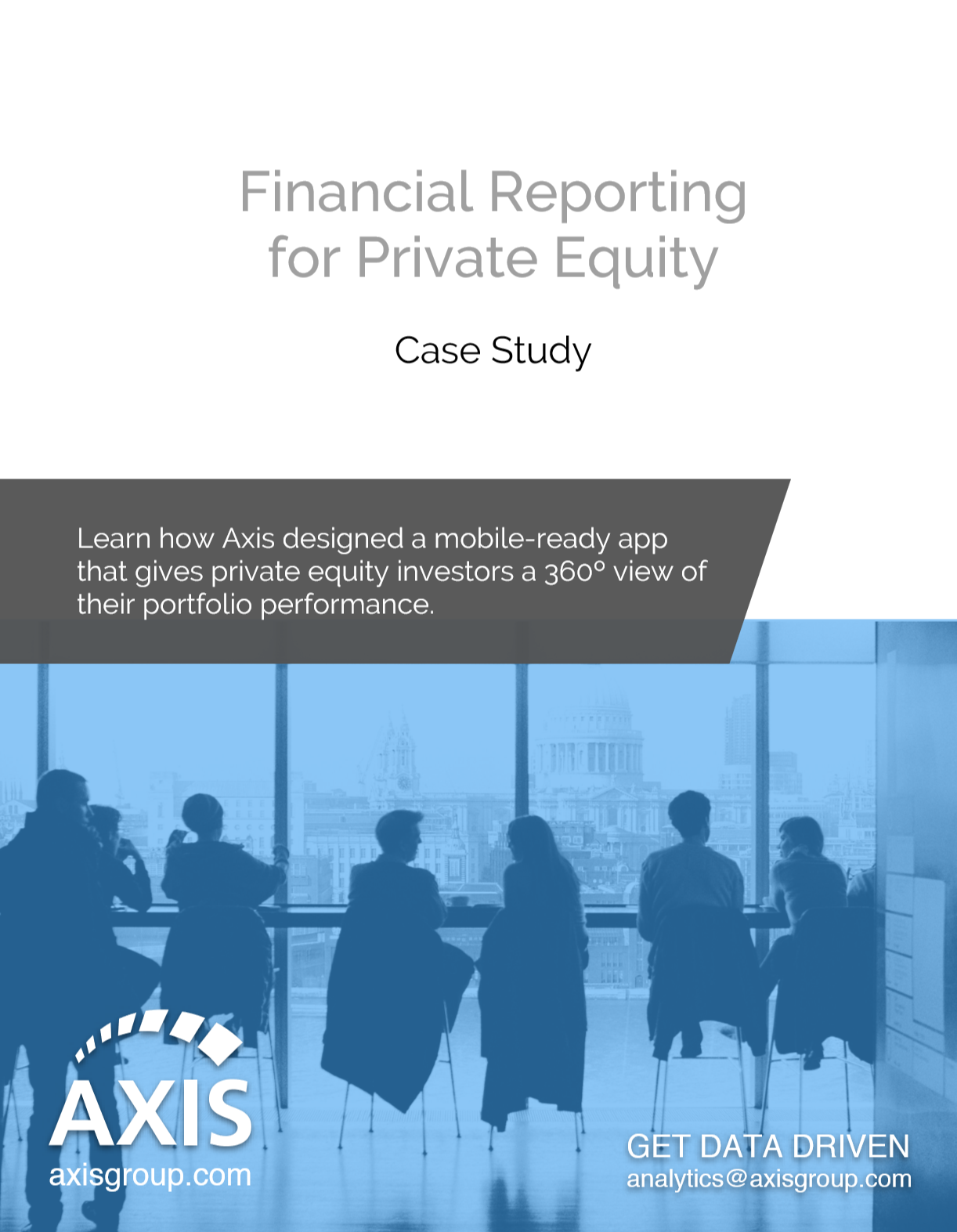 FinancialReporting1