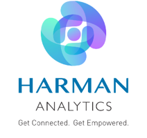 Harman-Analytics-design-element(1)