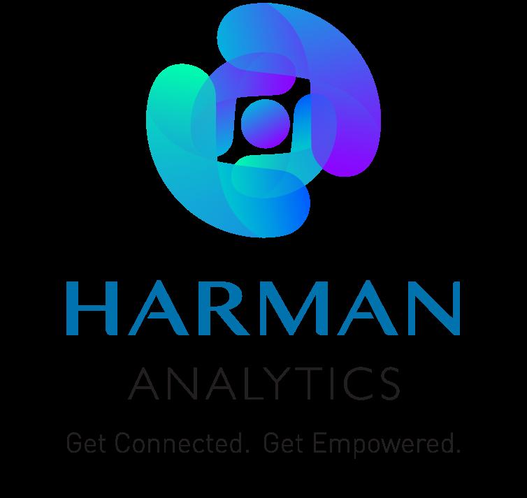 Harman-Analytics-design-element(1)