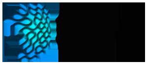 Rox AI Logo