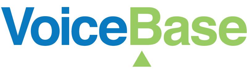 VoiceBase Logo 1