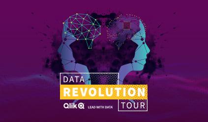 data-revolution-tour-2019-432x248