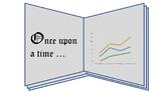 data-story2