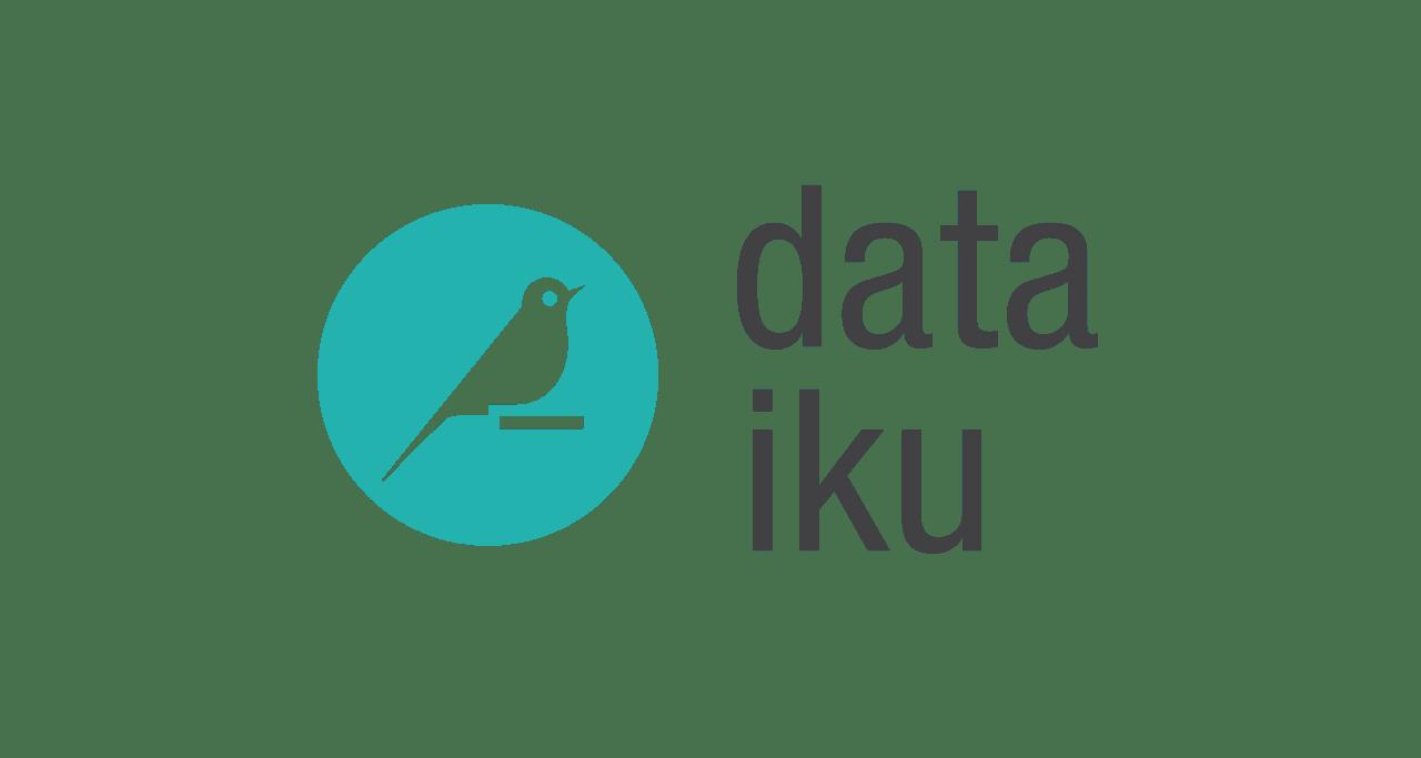 Dataiku-Logo_RGB