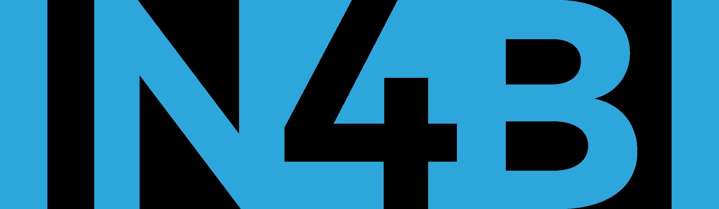 in4bi-logo-blue-single