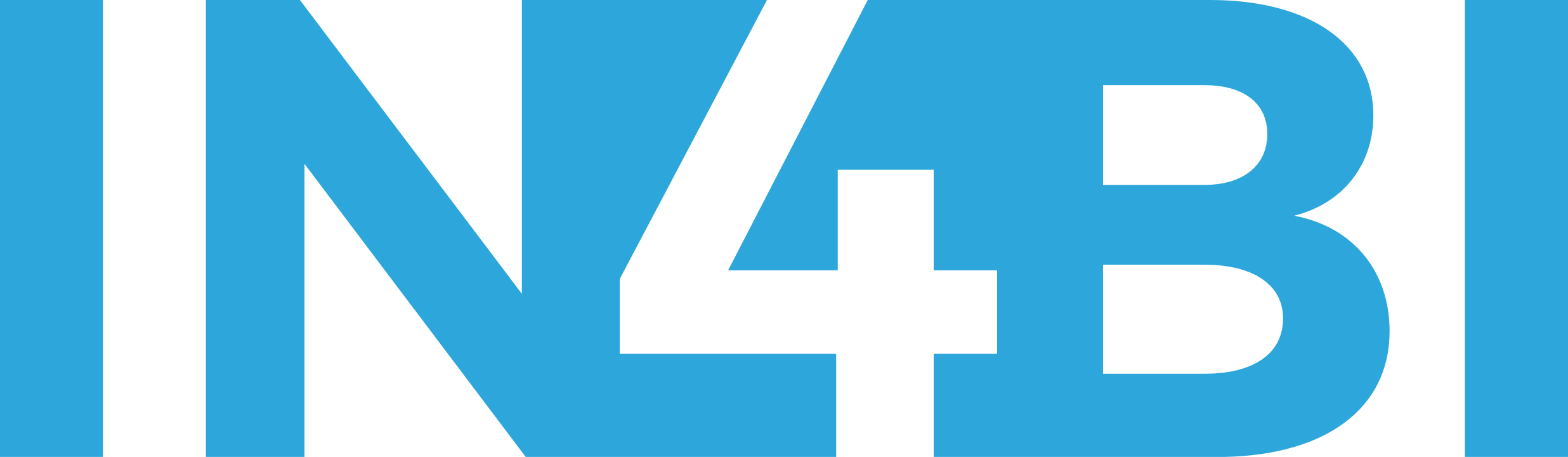 in4bi-logo-blue-single