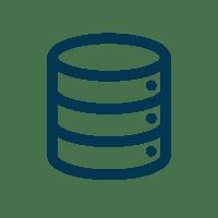 noun_database_576533