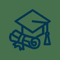 noun_graduation_1218646