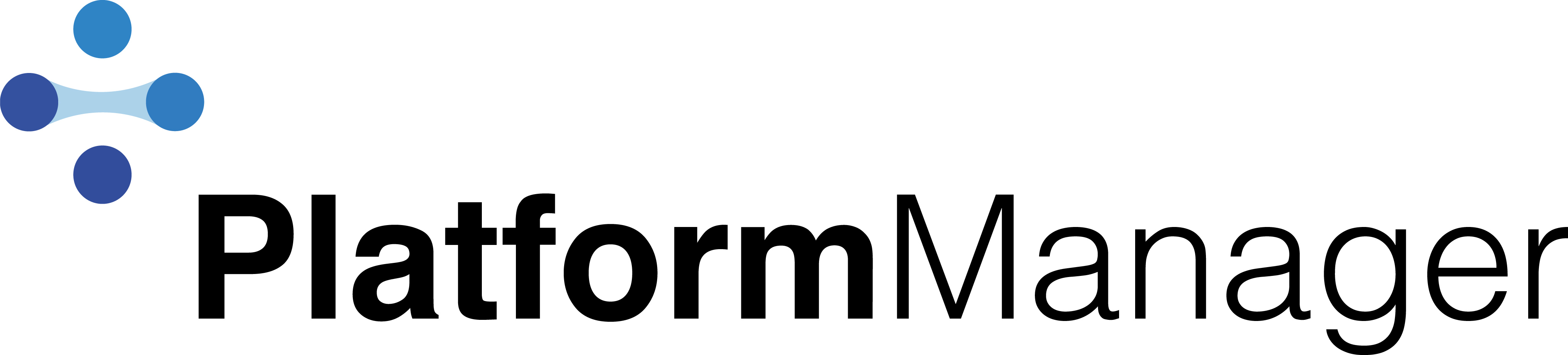 platformmanager-logo-color