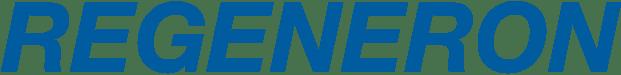 regeneron logo