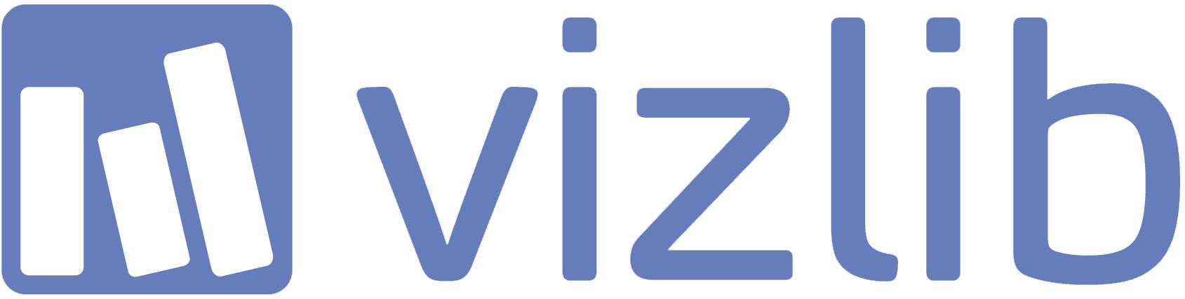 vizlib-logo
