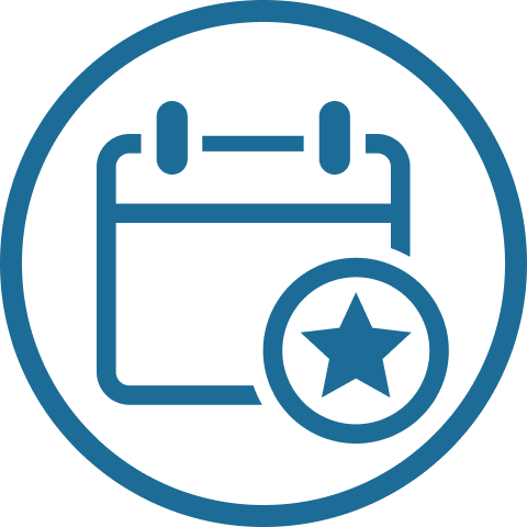 https://www.axisgroup.com/hubfs/DL%20Icon_3.png