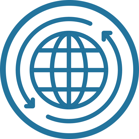 https://www.axisgroup.com/hubfs/DL_Icon2.png
