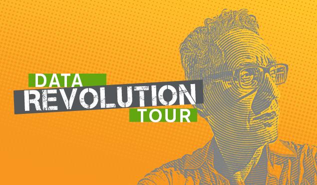 Data-Revolution-Tour2018-Qlik.com-635x372