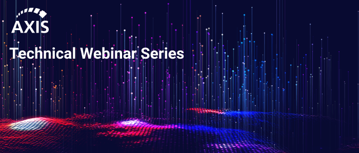 Technical Webinar Series - Performance Testing in a Qlik Sense World
