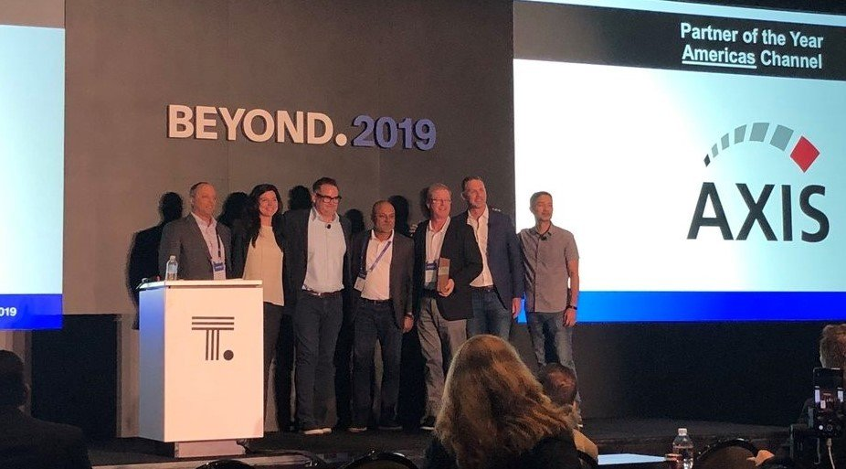 5 Takeaways from ThoughtSpot Beyond 2019