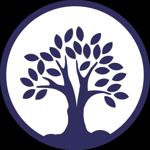https://www.axisgroup.com/hubfs/Tree.png
