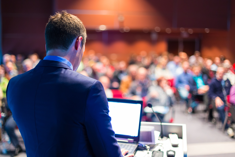Las Vegas Strategic Analytics Summit