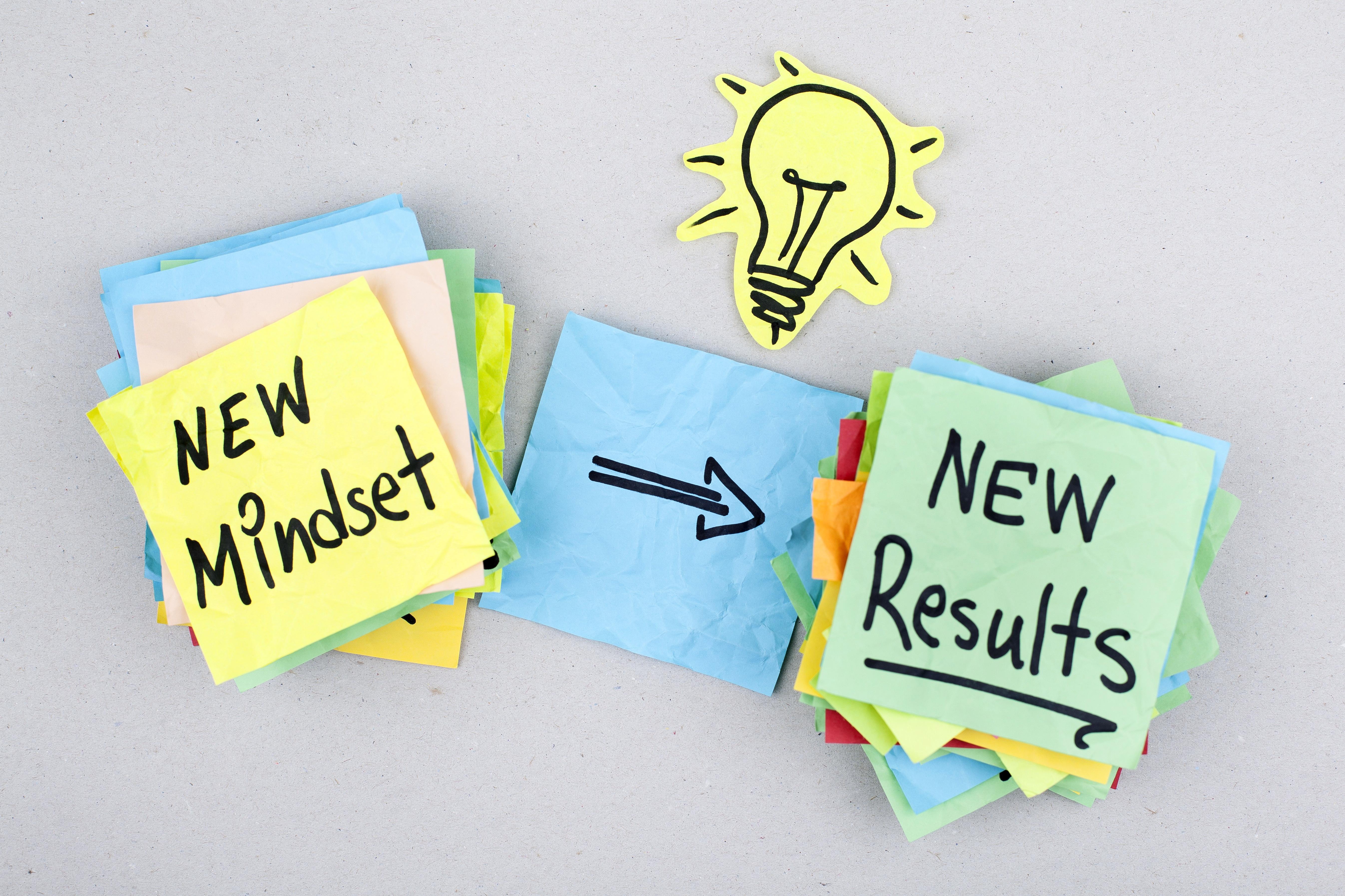 Shifting your QlikView application mindset to Qlik Sense (part 2/3)