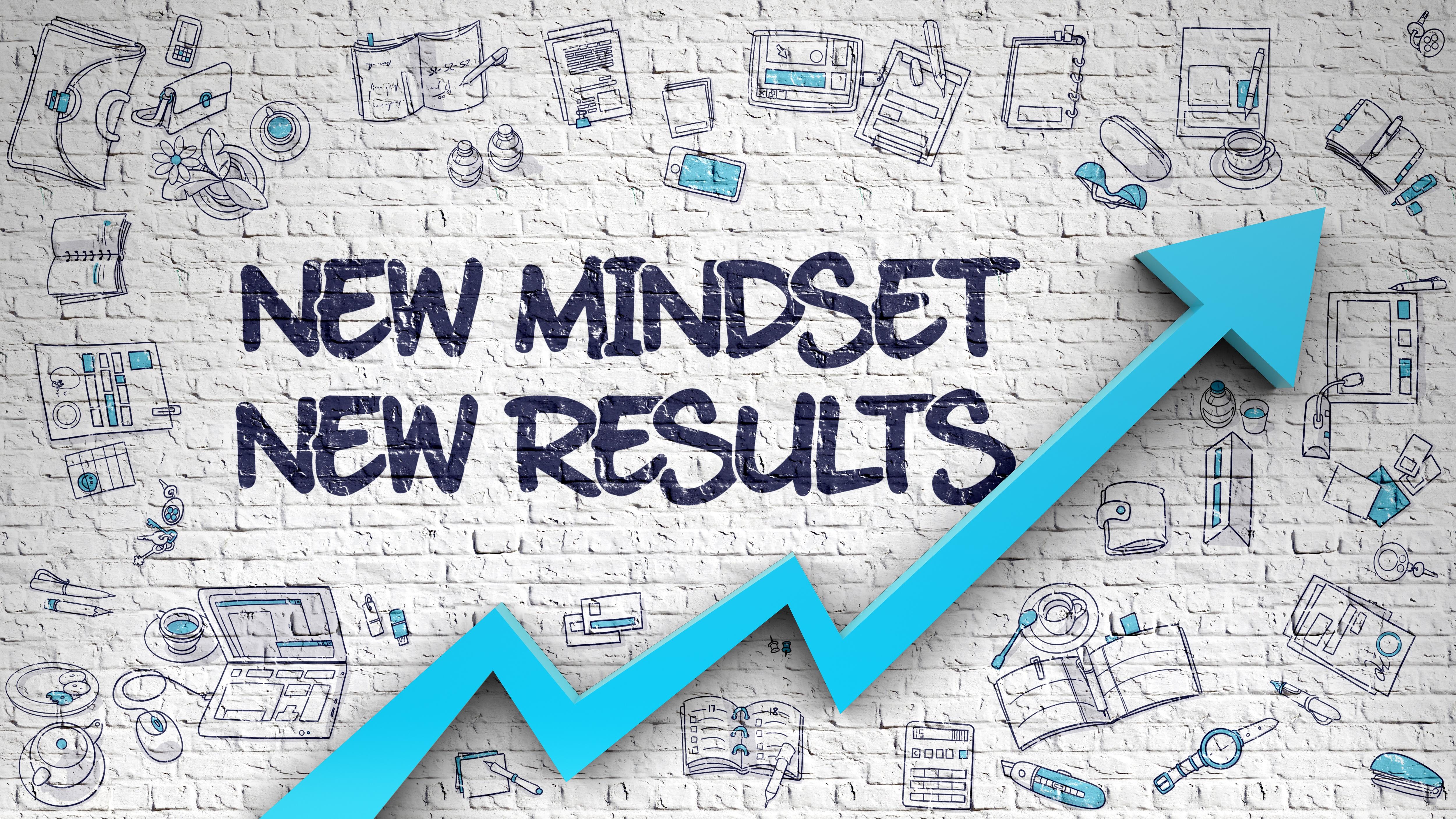 Shifting your QlikView application mindset to Qlik Sense